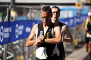 Hamburg-Triathlon5325.jpg
