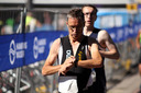 Hamburg-Triathlon5326.jpg