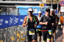 Hamburg-Triathlon5329.jpg
