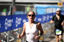 Hamburg-Triathlon5333.jpg