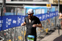 Hamburg-Triathlon5335.jpg