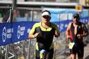 Hamburg-Triathlon5340.jpg