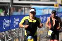 Hamburg-Triathlon5341.jpg