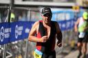 Hamburg-Triathlon5343.jpg