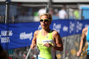 Hamburg-Triathlon5348.jpg