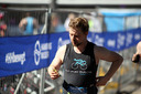 Hamburg-Triathlon5359.jpg