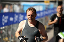 Hamburg-Triathlon5361.jpg