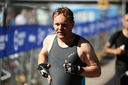 Hamburg-Triathlon5362.jpg