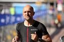 Hamburg-Triathlon5363.jpg