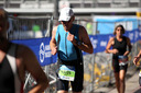 Hamburg-Triathlon5365.jpg