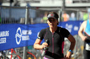 Hamburg-Triathlon5369.jpg