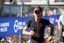 Hamburg-Triathlon5370.jpg