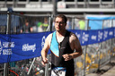 Hamburg-Triathlon5371.jpg