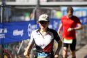 Hamburg-Triathlon5373.jpg