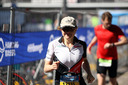 Hamburg-Triathlon5374.jpg