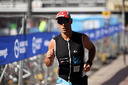 Hamburg-Triathlon5375.jpg