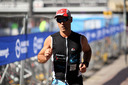 Hamburg-Triathlon5376.jpg