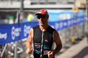 Hamburg-Triathlon5377.jpg
