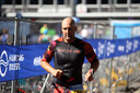 Hamburg-Triathlon5378.jpg