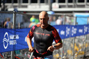 Hamburg-Triathlon5379.jpg