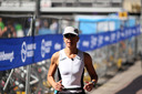 Hamburg-Triathlon5385.jpg