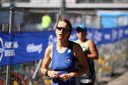 Hamburg-Triathlon5389.jpg
