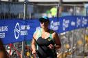 Hamburg-Triathlon5391.jpg