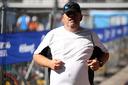 Hamburg-Triathlon5393.jpg