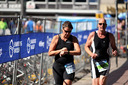 Hamburg-Triathlon5395.jpg