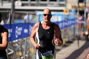 Hamburg-Triathlon5397.jpg