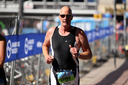 Hamburg-Triathlon5398.jpg