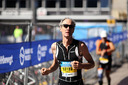Hamburg-Triathlon5399.jpg