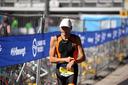 Hamburg-Triathlon5401.jpg