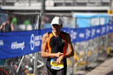Hamburg-Triathlon5402.jpg