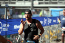 Hamburg-Triathlon5407.jpg