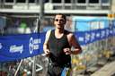 Hamburg-Triathlon5413.jpg