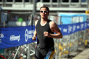 Hamburg-Triathlon5414.jpg