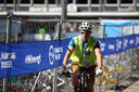 Hamburg-Triathlon5415.jpg