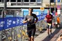 Hamburg-Triathlon5416.jpg