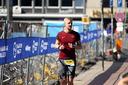 Hamburg-Triathlon5417.jpg