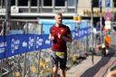 Hamburg-Triathlon5418.jpg