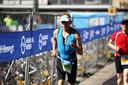 Hamburg-Triathlon5422.jpg