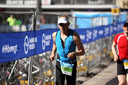 Hamburg-Triathlon5423.jpg