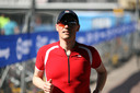 Hamburg-Triathlon5425.jpg