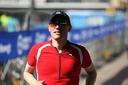 Hamburg-Triathlon5426.jpg