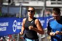 Hamburg-Triathlon5429.jpg