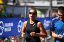 Hamburg-Triathlon5430.jpg