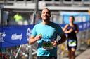 Hamburg-Triathlon5435.jpg