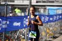 Hamburg-Triathlon5437.jpg