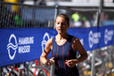 Hamburg-Triathlon5441.jpg